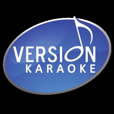 Resultado de imagen de version karaoke
